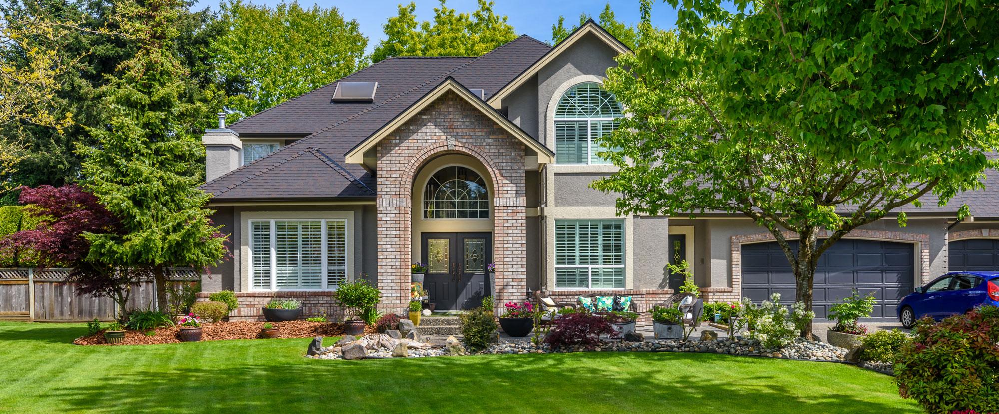 Low Cost Auto Home Life Flood Insurance Abilene Tx Tatum