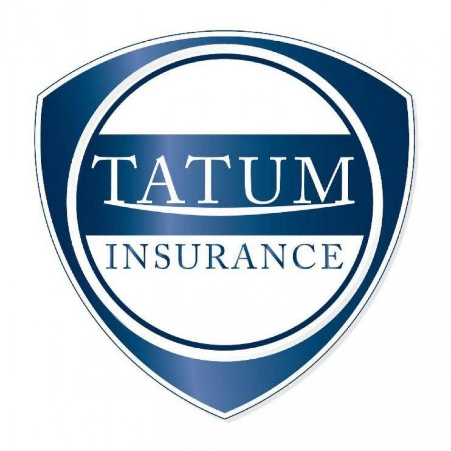About Tatum Insurance Agency, LLC