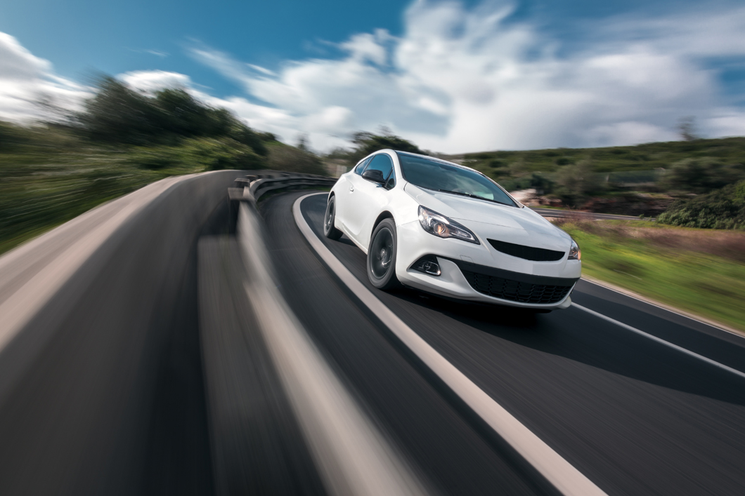 Affordable Auto Insurance >> Low Cost Auto Home Life Flood Insurance Abilene Tx Tatum